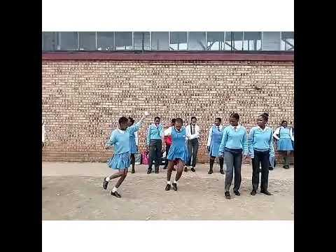 Skeleton move dance. Prosperitus sec 10k