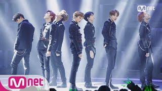 [NCT U - BOSS] Comeback Stage | M COUNTDOWN 180222 EP.559