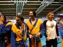 Magyar Kupa 2007: 1. ZF-Eger