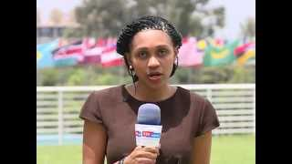 Africa Speaks 18th July 2015 Illicit Financing