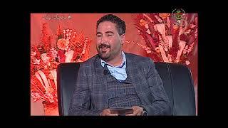 udhmawen n'elkhir Oum El Bouaghi du 16 04 2021