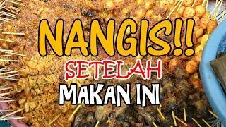 Video DIBIKIN NANGIS SETELAH MAKAN PECEL KUNINGAN 3 CENTONG SAMBAL!!! MP3, 3GP, MP4, WEBM, AVI, FLV Desember 2018