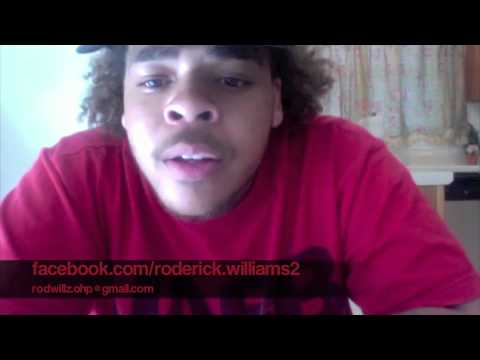 Trey Songz Your Side of The Bed Official Video