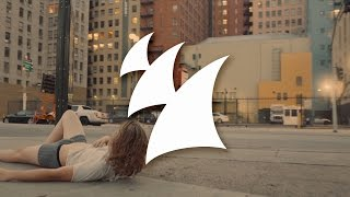 Max Vangeli Stay Out ft. Connor Foley new videos