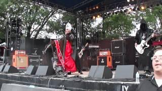 Nonton Ghost   Ritual   The Masquerade   Atlanta Film Subtitle Indonesia Streaming Movie Download