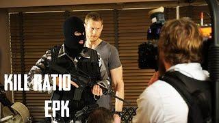 Nonton Kill Ratio  2016   Epk Trailer By Conor Dowling Film Subtitle Indonesia Streaming Movie Download