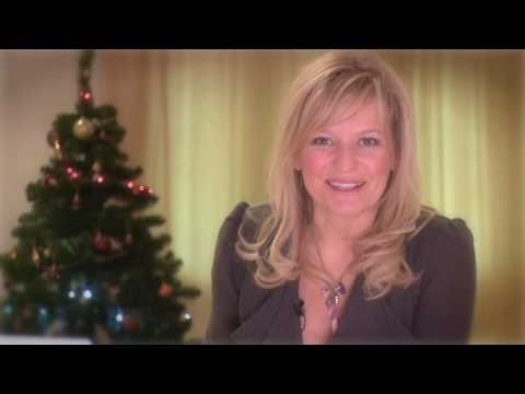 Christmas Shopping Tips To Save Money