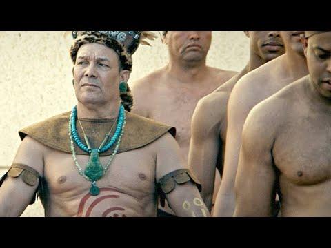 Advanced Tech Reveals Shocking News About an Ancient Mayan City