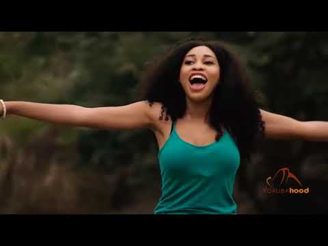 Omo Iya Osun - Yoruba Latest 2018 Movie Now Showing On Yorubahood