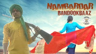 Video II Nambardar Bandookbaaz II Ep-01 MP3, 3GP, MP4, WEBM, AVI, FLV April 2018