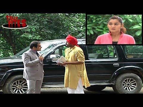 Durga's Murder being planned in Meri Durga?