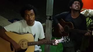 Video Rocket Rockers   Ingin Hilang Ingatan (Cover) MP3, 3GP, MP4, WEBM, AVI, FLV Oktober 2017