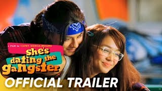 Nonton She's Dating The Gangster Full Trailer Film Subtitle Indonesia Streaming Movie Download