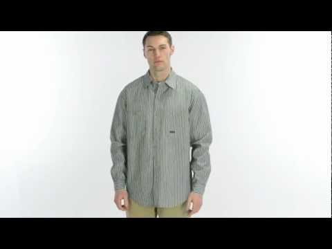 Kakadu Monash Shirt