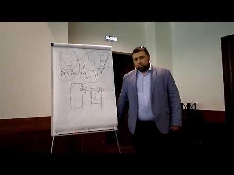 Презентация Сухба 1 часть 24.08.2017 онлайн видео