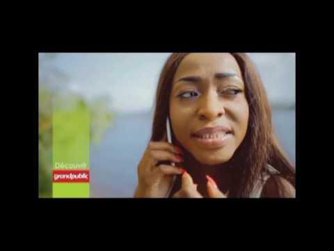 SESSIME, la voix du Bénin