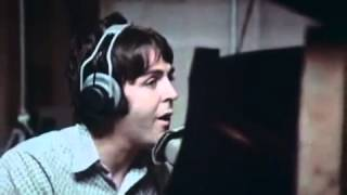 The Beatles Live Studio Sessions (Unreleased!)
