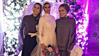 Video MY COUSINS EGYPTIAN WEDDING! MP3, 3GP, MP4, WEBM, AVI, FLV Juli 2018