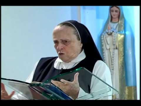 Evangelizando con la hermana blanca parte 2 de 4