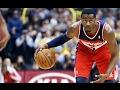 NBA Mix John Wall Sweatpants By Childish Gambino HD