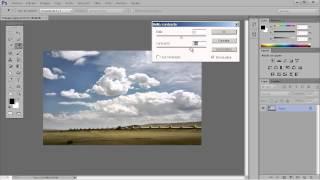 Umh2105 2012-13 Lec002 Introducción A Photoshop (cont)