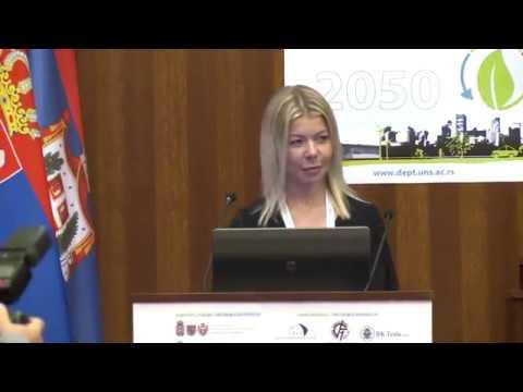 Video Danijela D. Karić predstavila projekat vredan 13,5 milijardi dolara / BK group download in MP3, 3GP, MP4, WEBM, AVI, FLV January 2017