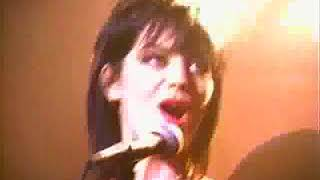 Joan Jett & the Blackhearts - I Love Rock And Roll ('93 Version)