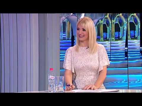 Bane Mojicević – Grand Magazin – (TV Grand 08. februar)