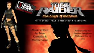 "Download Lagu ""Darkened Season 1 v.2"" ('Tomb Raider: The Angel of Darkness' Soundtrack Sessions) by Peter Connelly Mp3"