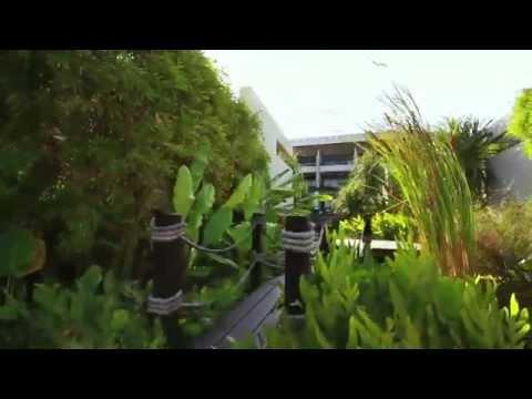 Koh Samui Hotel – Sareeraya Villas & Suites – Presentation