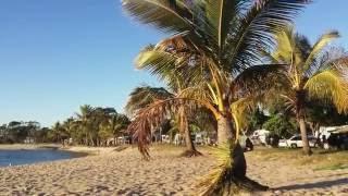 Yanakie Australia  city photos gallery : 108. Australia - Co mozna robic w najlepszym Caravan Parku na Sunshine Coast ?