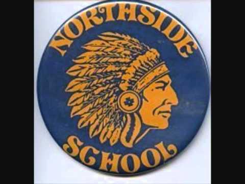 NORTH SIDE HIGH SCHOOL Jackson TN_0001.wmv