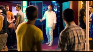 The Inbetweeners Official Red Band Trailer (2012)