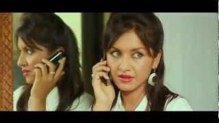 Tadha - Babin Pradhan ( New Release )