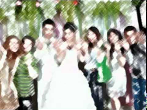 สมรัก - พูดคุยที่ http://www.facebook.com/musicenginethai.