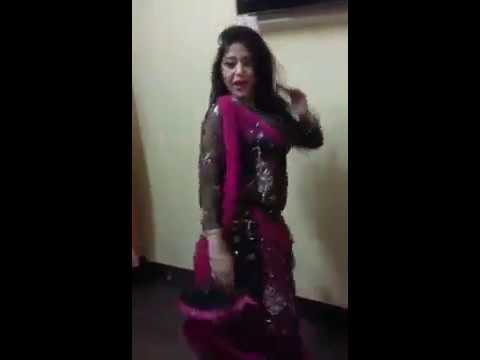 Video Baby Doll Song download in MP3, 3GP, MP4, WEBM, AVI, FLV January 2017