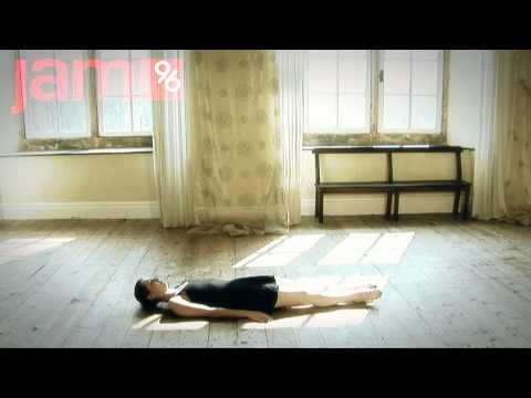 Tekst piosenki Sia - Breathe Me po polsku