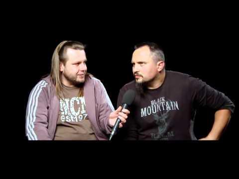 1 NA 1: Artur Rawicz vs Jelonek