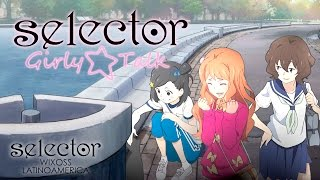 Nonton [ESPAÑOL] Akira-san and the Twisted Two's Selector Girly☆Talk Film Subtitle Indonesia Streaming Movie Download