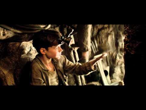Trailer #1917
