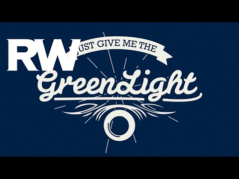 Greenlight Lyric Video