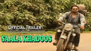 Khadoos movie songs lyrics