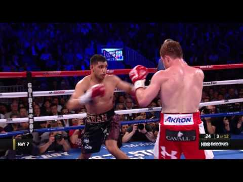 Video Canelo vs. Khan 2016 – Full Fight download in MP3, 3GP, MP4, WEBM, AVI, FLV January 2017