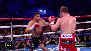 Video Canelo vs. Khan 2016 – Full Fight MP3, 3GP, MP4, WEBM, AVI, FLV Juni 2019