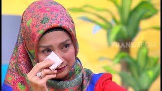 Video Tangis Desy Ratnasari Pecah Mengenang Nenek | OKAY BOS (23/08/19) Part 2 MP3, 3GP, MP4, WEBM, AVI, FLV Agustus 2019