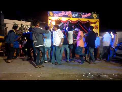Video Naik's Dance On Dj.... download in MP3, 3GP, MP4, WEBM, AVI, FLV January 2017