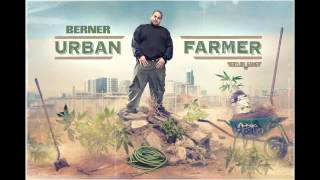 BERNER FEAT JUICY J & CHEVY WOODS  ( CERTIFIED FREAK )  URBAN FARMER Video