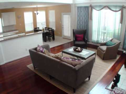 House for Sale 3602 Shadow Fork CT  Houston TX 77082