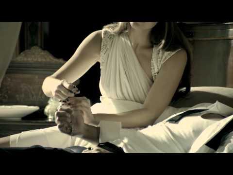 Romeo Santos – Mi santa (Oficial Video)