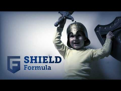 Shield Formula